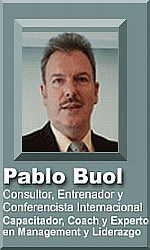Pablo Buol